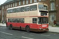CWG712V Camm,Nottingham Mainline SYPTE