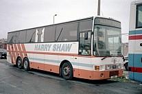 1KOV (G800CRW) Harry Shaw,Coventry