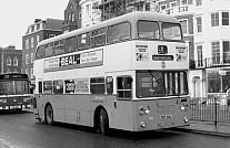CUF144L Brighton CT