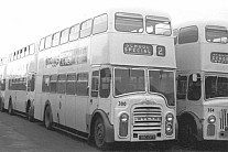 380DFR Blackpool CT
