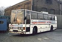 A255VWO National Welsh