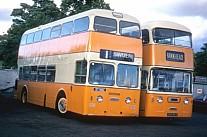 57NAU Graham,Paisley Nottingham CT