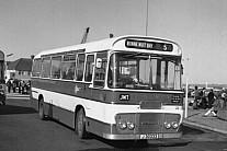 J30333 Jersey Motor Transport