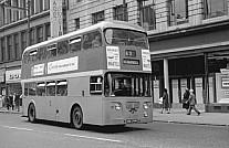 DGE294C Glasgow CT