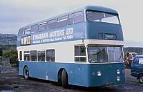 JKG491F Morris,Pencoed Cardiff CT