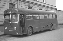 DCN920 Northern General