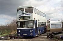 GOG567N Lofty,Mickle Trafford WMPTE