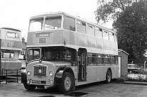 BRB493B Premier,Stainforth Midland General