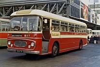 528FN East Kent