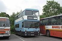 H805RWJ Liverline,Bootle