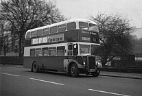 HCN476 Gateshead & District