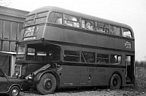 KGK786 Pegg,Caston London Transport