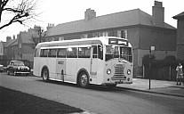 GAY50 Monty Moreton,Nuneaton Boyer,Rothley