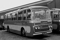 LTE268C Lancashire United