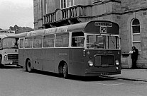 MUO324F Western National