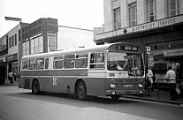 CKD408L Merseyside PTE
