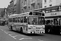 GAU728L Nottingham CT