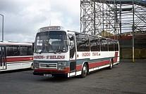HFF234 (DCH359T) Ogden,St.Helens Cartledge,Huthwaite