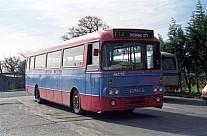 NSJ20R Lofty,Mickle Trafford Western SMT