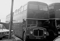 329RJO Bedlington & District COMS