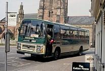 PTV596X Yeoman,Canon Pyon Barton,Chilwell
