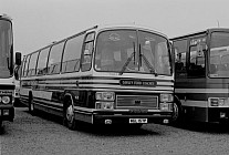 MGL157P Deeble,Upton Cross