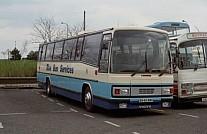 B549BMH Derby CT(Blue Bus) O'Conner,W7