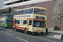 OKW517R Luton & District Red Rover,Aylesbury SYPTE