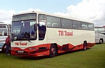 M129UWY TM,Chesterfield Wallace Arnold