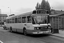 UEM36V Merseyside PTE