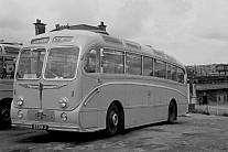 8339U Wallace Arnold,Leeds