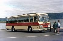 HSB580N Bowman,Craignure,Mull