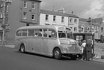 DAG64 Clyde Coast