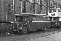 DBN978 Bolton CT