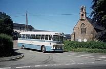 MEP743 Mid Wales Motors,Newtown