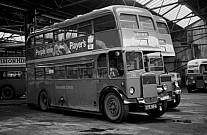GTE864 Lancashire United