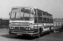 HTT740N Deeble,Upton Cross Trathen,Yelverton