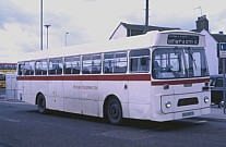 XFA967S Pooles,Alsager Bank