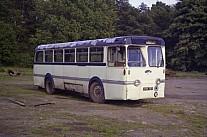 ERN727 McLennan,Spittalfield Ribble MS