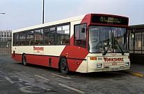 L806NNW Yorkshire Woollen