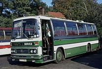 GPV619N Theobald,Long Melford