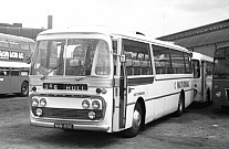 NHN415E East Yorkshire United AS