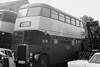 RAL333 Smith&May(Castlepoint Bus Company),South Benfleet Barton,Chilwell
