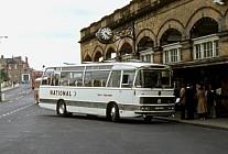 ERB343H West Yorkshire RCC