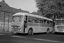 XWR195 Holling,Askern