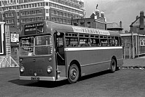 473BEV Eastern National