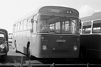 BVD834C AA(Dodds),Troon AA(Tumilty),Irvine Hutchison,Overtown
