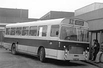 NHB191M Merthyr Tydfil CT