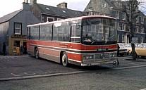 CSM286K Gibson,Moffat