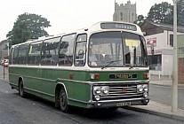 RGV615R Theobald,Long Melford